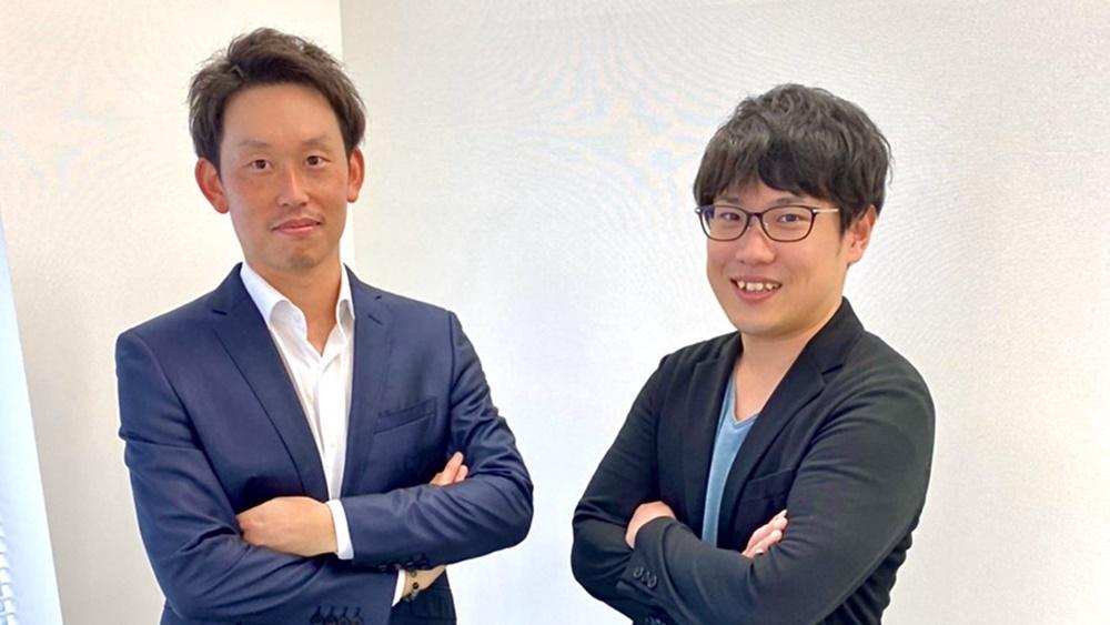 【スタッフ紹介VOL.5】メディア運営チームの課長竹中をご紹介します