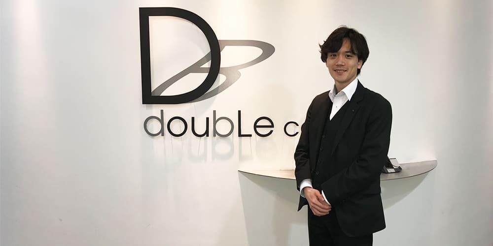 【スタッフ紹介VOL.11】営業主任の齋藤をご紹介します